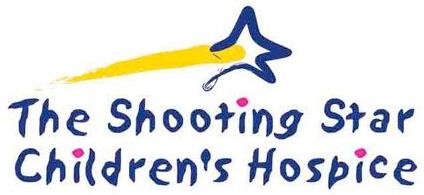 Shooting Star Children's Hospice