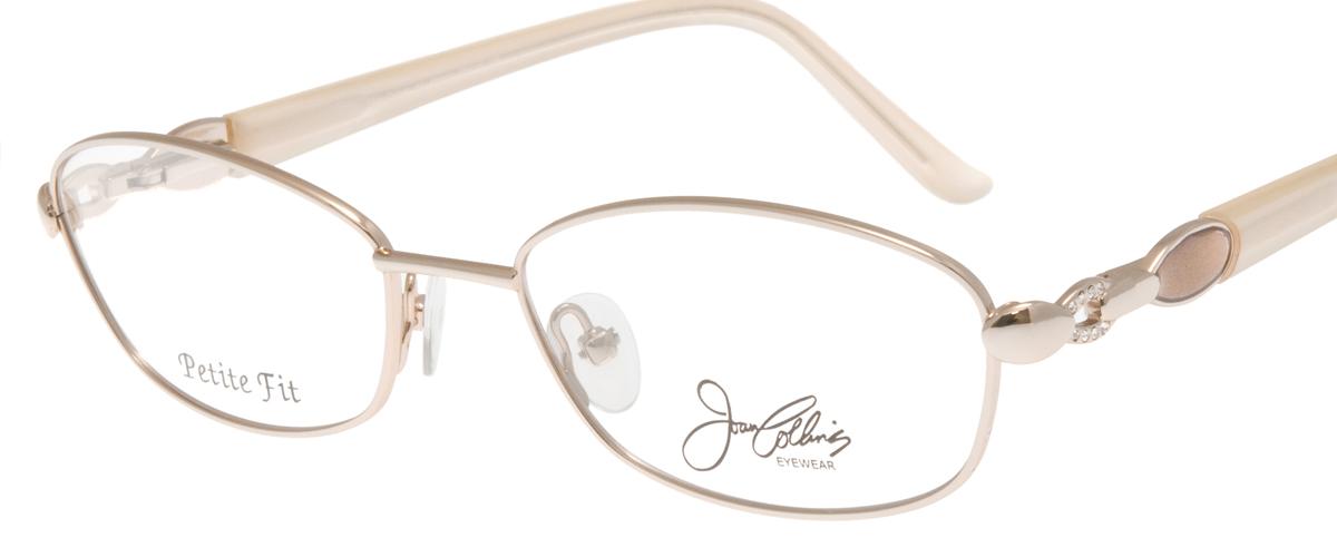 eyewear slider 1
