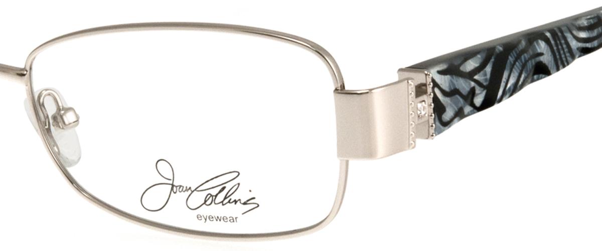 eyewear slider 2
