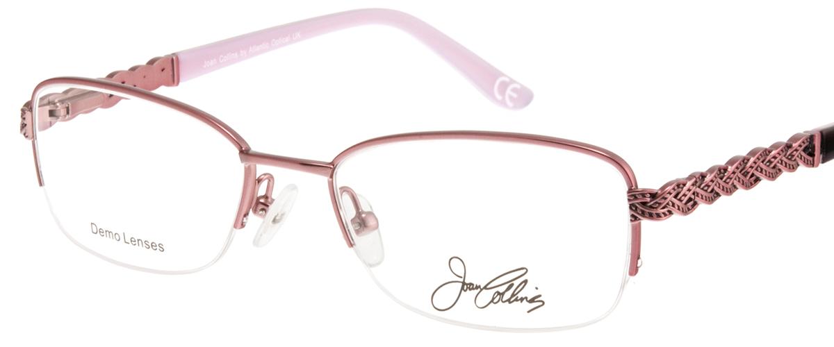 eyewear slider 3