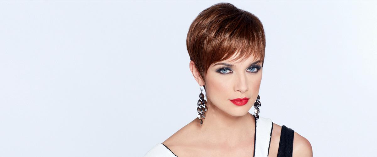 wig slider 2